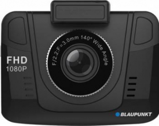 Camera Video Auto Blaupunkt DVR BP 3.0 FHD GPS Camere Video Auto