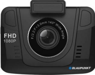 Camera Video Auto Blaupunkt DVR BP 3.0 FHD GPS Camere Video Auto