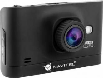 Camera Video Auto DVR Navitel R400 Full HD Camere Video Auto