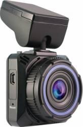 Camera Video Auto DVR Navitel R600 Full HD Camere Video Auto