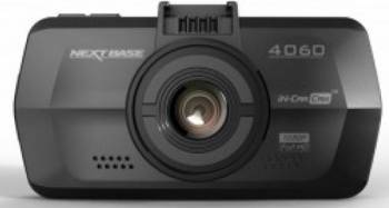 Camera Video Auto DVR Next Base 4060 Camere Video Auto