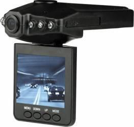 Camera Video Auto DVR Tracer DriverCam Girdo 2 HD Camere Video Auto