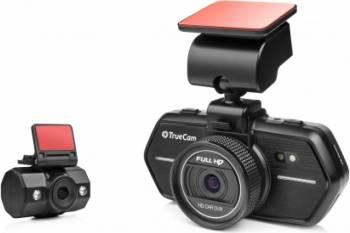 Camera Video Auto DVR TrueCam A6 Full HD Camere Video Auto