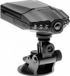 Camera video auto E-Boda DVR 1001