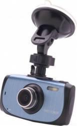 Camera auto DVR E-Boda DVR 2001 2.7 inch Full HD