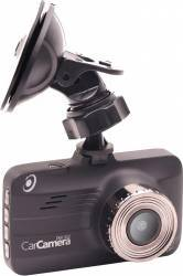 "Camera video auto E-Boda DVR 2002 Full HD 2.7"" Camere Video Auto"