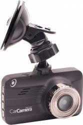 """Camera video auto E-Boda DVR 2002 Full HD 2.7"""" Camere Video Auto"""