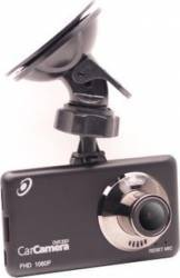 Camera video auto E-boda DVR 3001 Slim Full HD Camere Video Auto