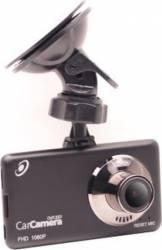 Camera video auto E-boda DVR 3001 Slim Full HD Camere Video Auto