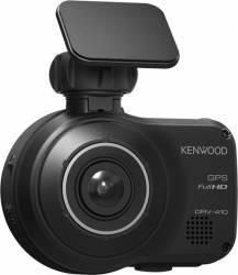 Camera Video Auto Kenwood DRV-410 Super HD Camere Video Auto