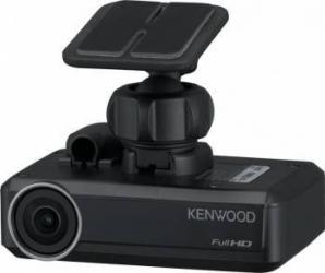 Camera Video Auto Kenwood DRV-N520 Camere Video Auto