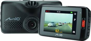 Camera video auto Mio Mivue 608 Full HD