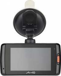 Camera video auto Mio Mivue 688 Full HD GPS integrat Camere Video Auto