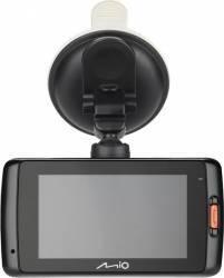 Camera video auto Mio Mivue 688 Full HD GPS integrat Camere Video Auto