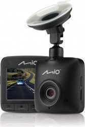Camera video auto Mio MiVue C310 Camere Video Auto