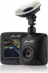 Camera video auto Mio MiVue C310 Camere Video Auto