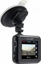 Camera video auto Mio MiVue C320 Camere Video Auto