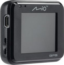 Camera video auto Mio MiVue C330