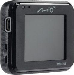 Camera video auto Mio MiVue C330 Camere Video Auto