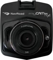 Camera Video Auto DVR NavRoad myCam HD Next Camere Video Auto