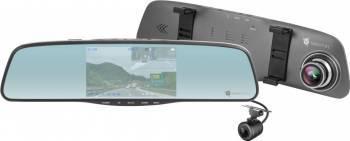 Camera Video Auto Oglinda Navitel MR250 Full HD Camere Video Auto