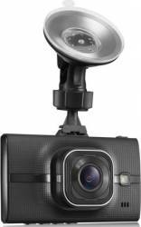 Camera Video Auto Prestigio RoadRunner 133 1.5 inch Negru Camere Video Auto