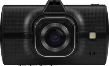 Camera Video Auto PRESTIGIO RoadRunner 330i FullHD Camere Video Auto