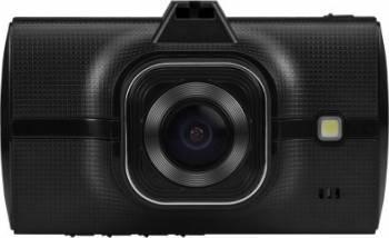 Camera Video Auto PRESTIGIO RoadRunner 330i FullHD Camere Video Auto