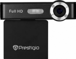 Camera Video Auto Prestigio RoadRunner 506GPS, 2 Camere Video Auto
