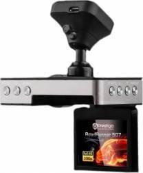 Camera Video Auto Prestigio RoadRunner 507 Full HD