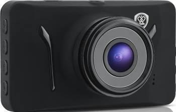 Camera Video Auto Prestigio RoadRunner 525 Full HD Camere Video Auto