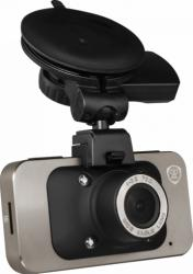 Camera Auto Prestigio RoadRunner 545GPS Full HD Camere Video Auto