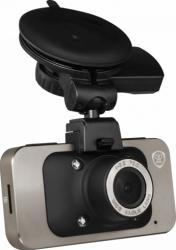 Camera Auto Prestigio RoadRunner 545GPS Full HD Camere Video Auto