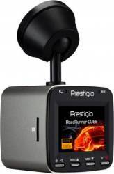 Camera video auto Prestigio RoadRunner CUBE530 Full HD 2MP Camere Video Auto