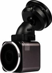 Camera video auto Smailo Vision Space Grey