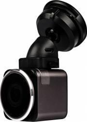 Camera video auto Smailo Vision Space Grey Camere Video Auto