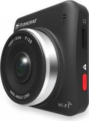 Camera Video Auto Transcend DrivePro 200 Full HD + Card De Memorie microSD 32GB Camere Video Auto