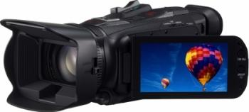 Camera video Canon LEGRIA HF G30 Full HD