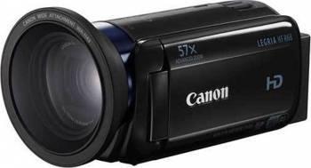 Camera video Canon LEGRIA HF R68