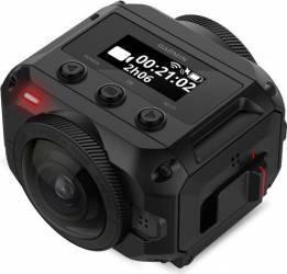 Camera video outdoor Garmin VIRB 360 Camere Video OutDoor