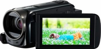 Camera video digitala Canon Legria HF R56 Neagra