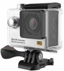 Camera video outdoor GoXtreme Endurance 2.7K