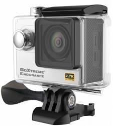 Camera video outdoor GoXtreme Endurance 2.7K