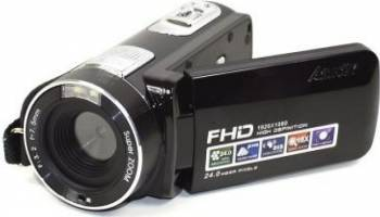Camera video digitala PNI Amkov DV161 FHD