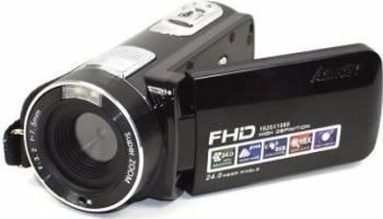 Camera video digitala PNI Amkov DV161 FHD Camere video digitale