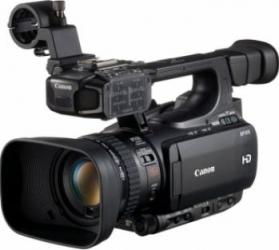 Camera Video Digitala Profesionala Canon XF105
