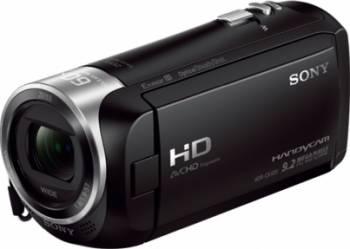 Camera Video Digitala Sony HDR-CX405 Neagra