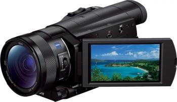Camera video digitala Sony HDR-CX900E Camere video digitale