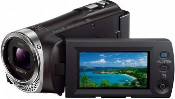Camera video digitala Sony HDR-PJ330E