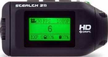 Camera video outdoor Drift Stealth 2 Wi-Fi Full HD Resigilat